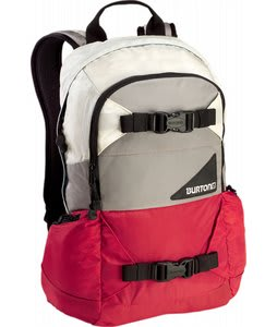 Burton Day Hiker 20L Backpack Blotto Paper/Hydrant