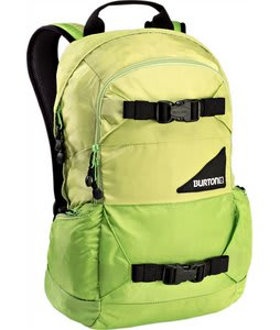 Burton Day Hiker 20L Backpack Radiator/Absynth