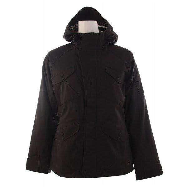 Burton Debonair Snowboard Jacket