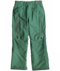 Burton B By Burton Deco Snowboard Pants