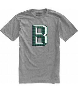 Burton Deep B T-Shirt