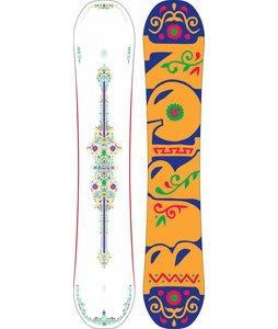 Burton Deja Vu Snowboards w/ Trans Kit