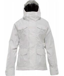 Burton Delirium Snowboard Jacket