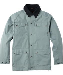Burton Delta Jacket