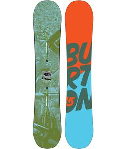Burton Descendant Snowboard