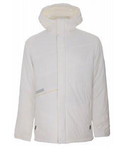 Burton Defender Snowboard Jacket