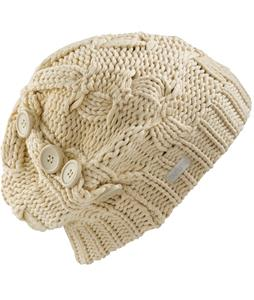 Burton Diddle Dally Beanie Bone