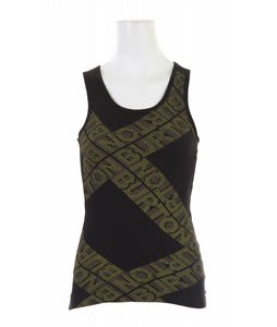 Burton Digitally Tank Top