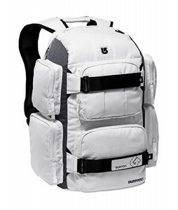 Burton Distortion Backpack
