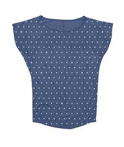 Burton Dottie Fashion T-Shirt