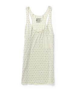 Burton Dottie Fashion Tank Top