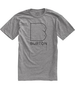Burton Double B T-Shirt