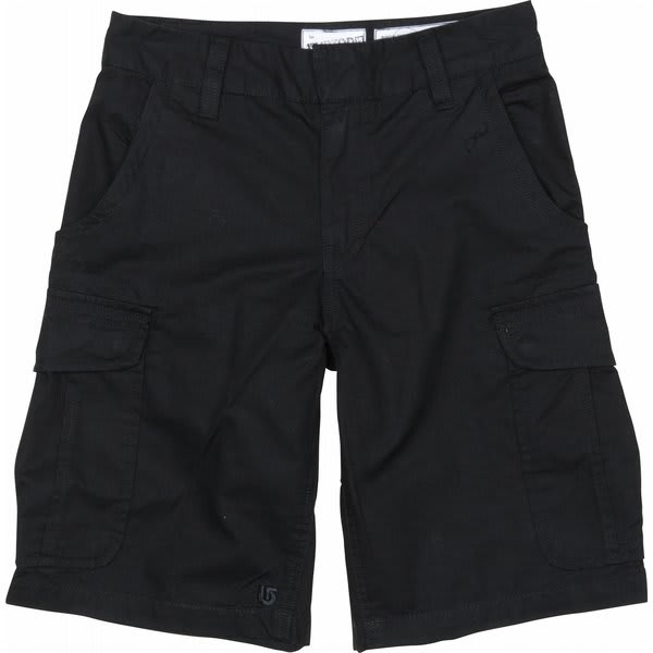 Burton Double Happiness Shorts