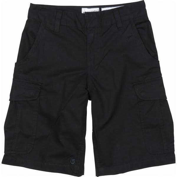 Burton Double Happiness Shorts