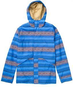 Burton Dover Jacket