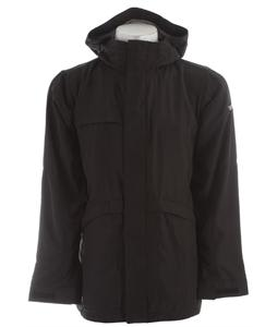 Burton Dover Jacket True Black