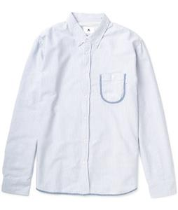Burton Drake L/S Shirt