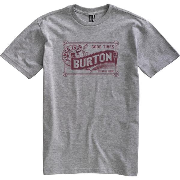 Burton Draught T-Shirt