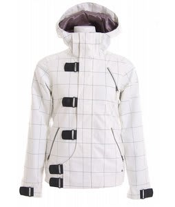 Burton Dream Snowboard Jacket