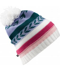 Burton Dreamcatcher Beanie Super Nova