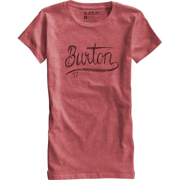 Burton Dream Team T-Shirt