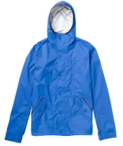 Burton Dresdin Jacket Cobalt Blue