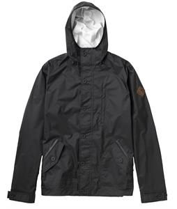 Burton Dresdin Jacket True Black