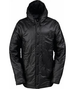 Burton Drifter Insulated Snowboard Jacket True Black