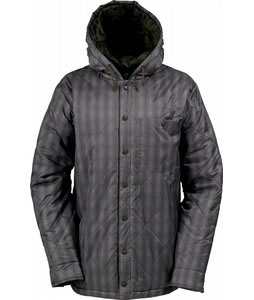 Burton Drifter Insulated Snowboard Jacket