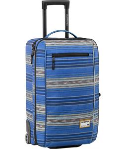Burton Drifter Roller Travel Bag Navajo