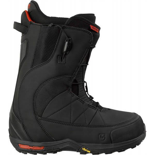 Burton Driver X Snowboard Boots