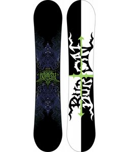 Сноуборд BURTON,купить доску для сноуборда киев.