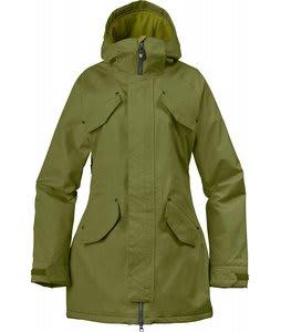 Burton Dylan Snowboard Jacket