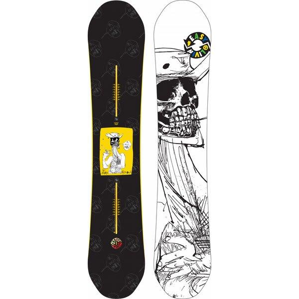 burton easy livin camber snowboard. Black Bedroom Furniture Sets. Home Design Ideas