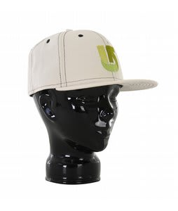 Burton Eco Bam Hat Natural