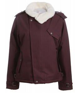 Burton GMP Dutchess Snowboard Jacket