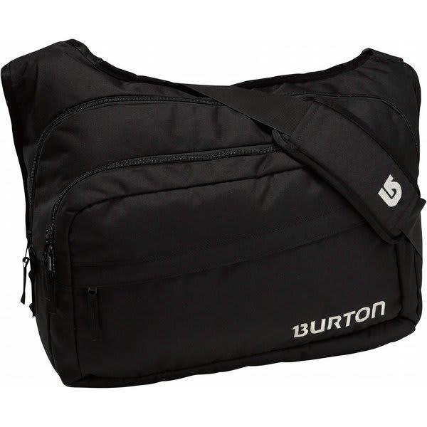 Burton Egger Messenger Bag