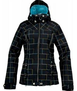 Burton Elevation Snowboard Jacket