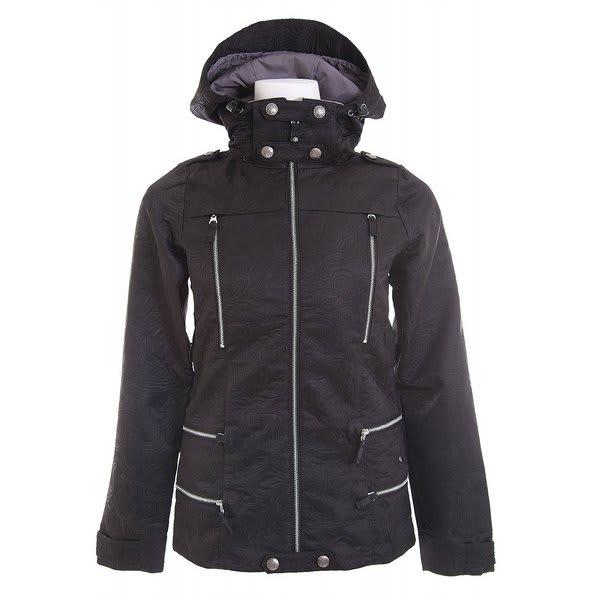 Burton LTD Elevation Snowboard Jacket
