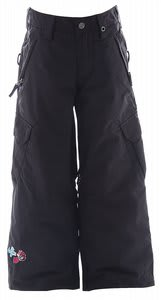 Burton Elite Snow Pants
