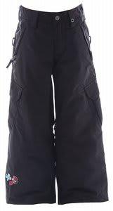 Burton Elite Snow Pants