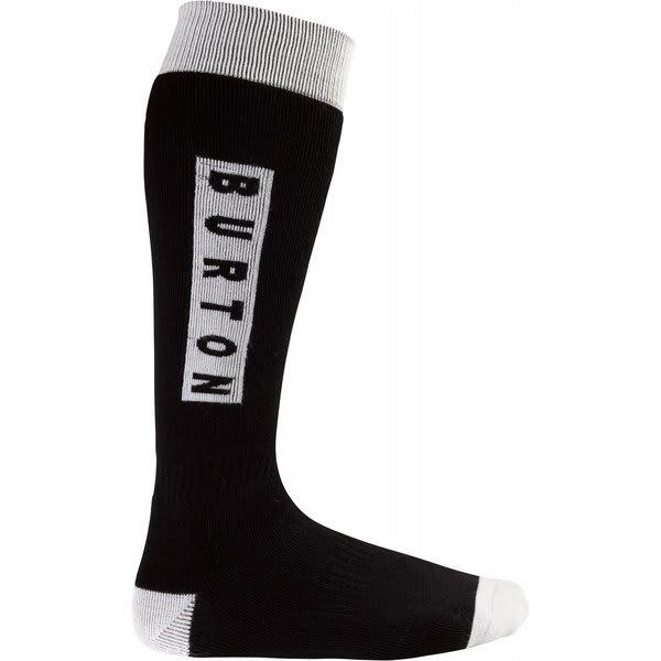 Burton Emblem Socks
