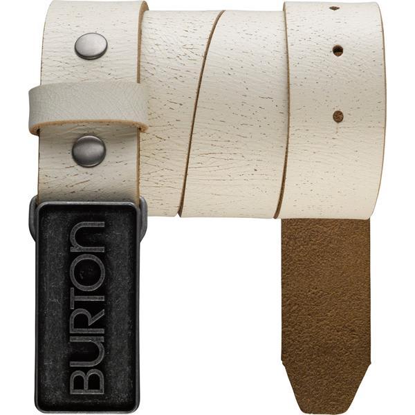 Burton Emboss Belt