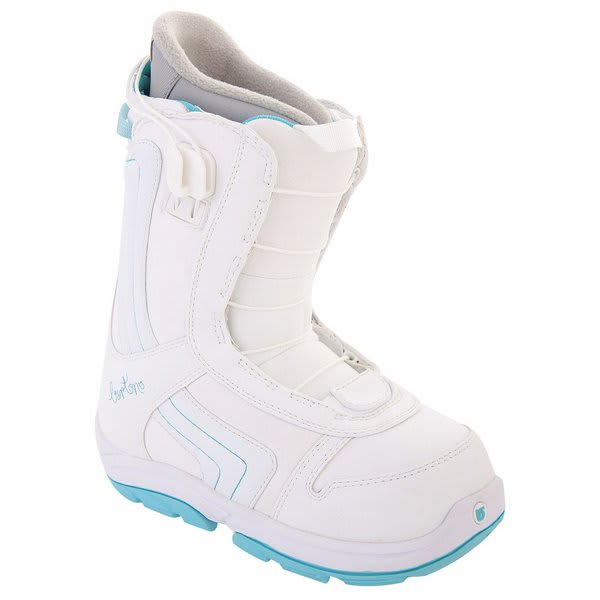 Burton Emerald Smalls Snowboard Boots