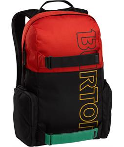 Burton Emphasis Backpack Bombaclot 26L
