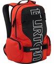 Burton Emphasis Backpack - thumbnail 1