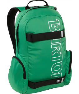 Burton Emphasis Backpack Astro Turf