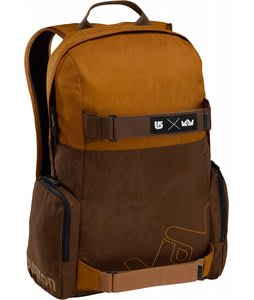 Burton Emphasis Backpack Frends
