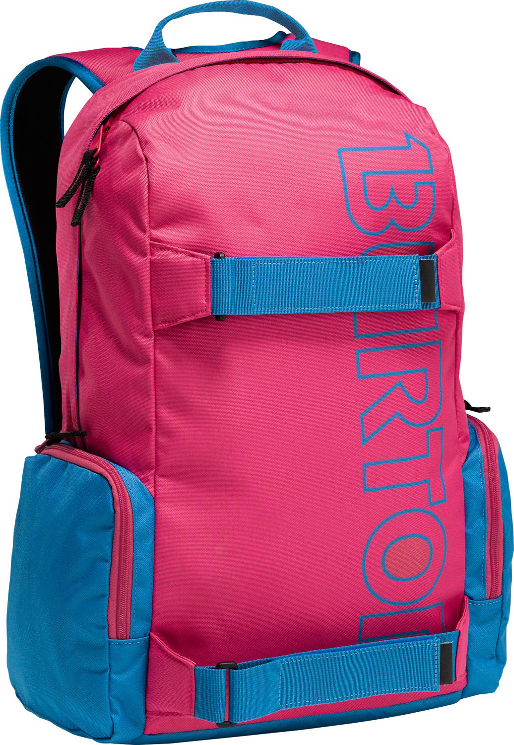 Burton Emphasis Backpack Hot Streak 26L