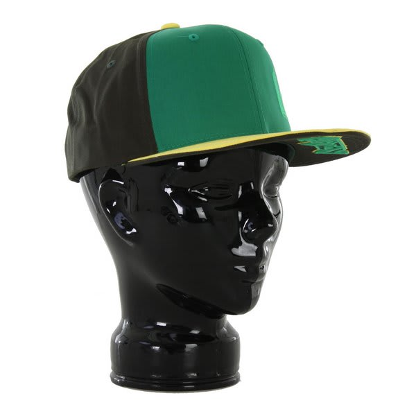 Burton Ender Starter Hat